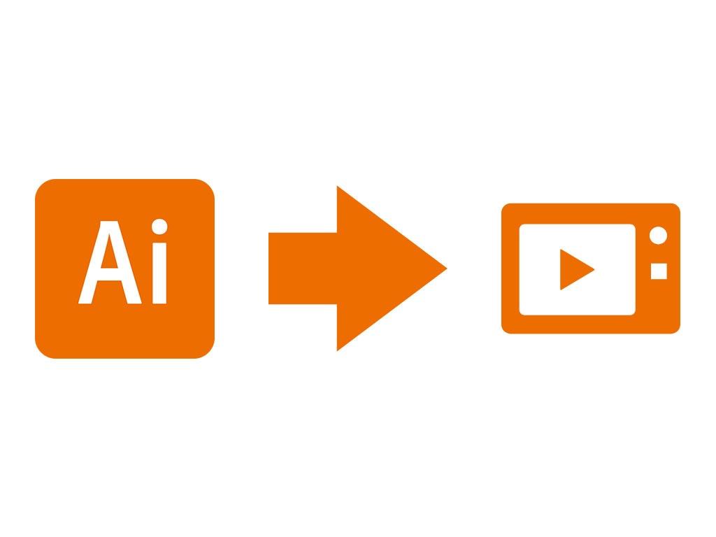デジタルサイネージコンテンツサービス